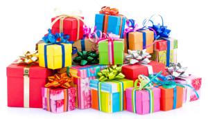 stapel-cadeaus-sinterklaas